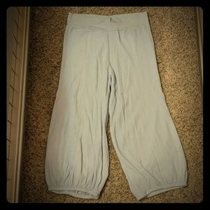 Bryn Walker Campana Pants